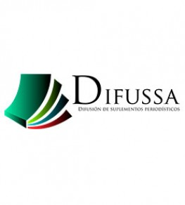 Editorial Difussa