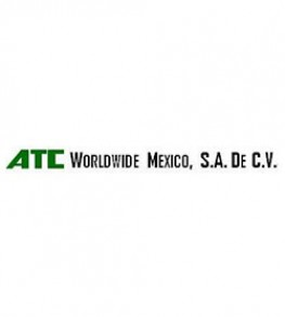 ATC WORLDWIDE MEXICO S.A DE .C.V