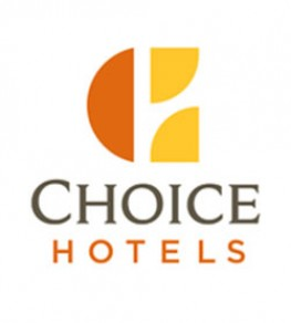 CHOICE HOTELS MEXICO