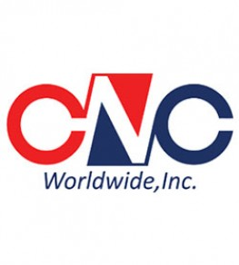 CNC GLOBAL FORWARDING SA DE CV