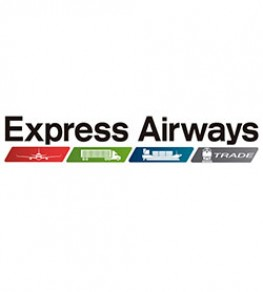EXPRESS AIRWAYS TRADE SA DE CV
