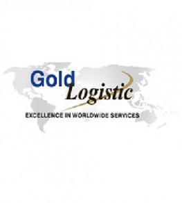 GOLD LOGISTIC, S.A. DE C.V