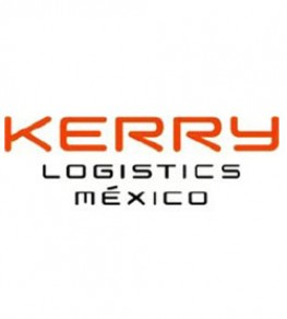 KERRY LOGISTICS MEXICO SA DE CV