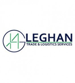 LEGHAN TRADE & LOGISTICS SERVICES S DE RL DE C.V