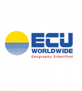 ECU WORLDWIDE MEXICO, S.A. DE C.V