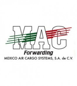 Mexico Air Cargo Systems, S.A. de C.V