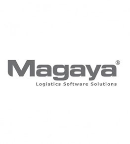 Magaya Logistics Software Solutions