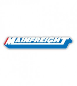 MAINFREIGHT MÉXICO S. de R.L. de C.V
