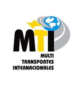 Multitransportes Internacionales S.A. de C.V