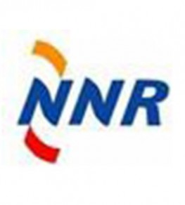 NNR Global Logistics Mexico, S.A. de C.V