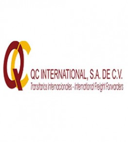 QC International, S.A. De C.V