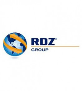 Rdz Logistics Operator Customs Mexico S.A. De C.V