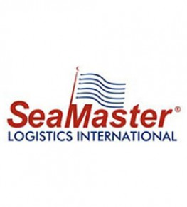 Seamaster Logistics International, S. de R.L. de C.V