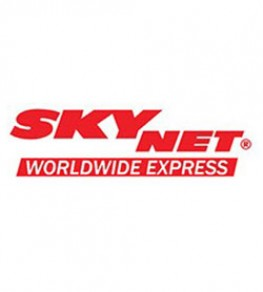 Skynet International Couriers Sapi, de C.V