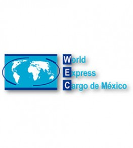 World Express Cargo De Mexico, S.A. de C.V