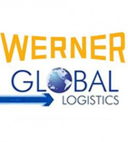 Werner Global Logistics Mexico, S. de R.L. de C.V