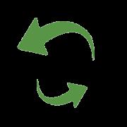 AMACARGA's Company logo