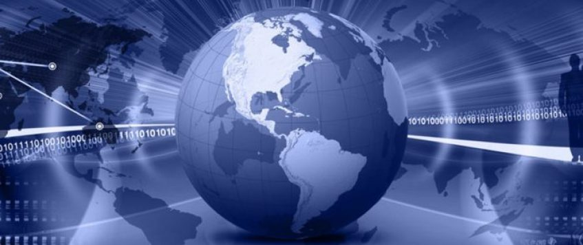 Amacarga recomienda gobierno conjuntar esfuerzos para for Gobierno exterior
